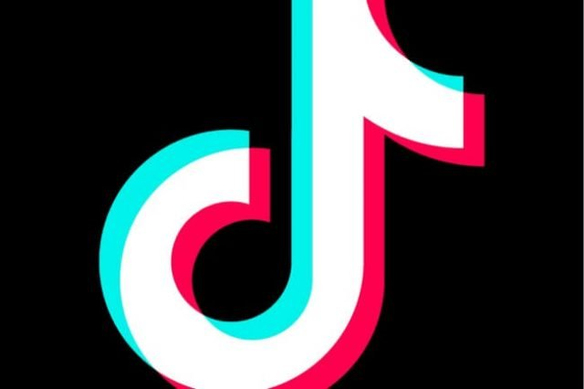TikTok Hits The US And Its A Video-Share Frenzy