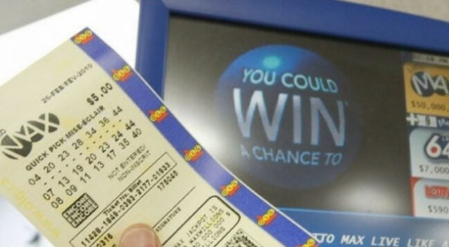 WCLC Urges Players To Check May 4 Lotto Numbers