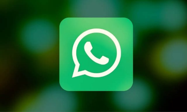 WhatsApp Hack Leads To User Privacy Fears
