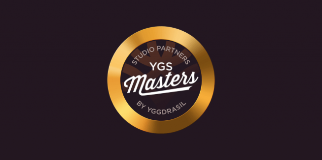 YGS Masters Welcomes Dreamtech On Board