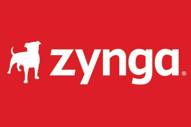 Zynga On The Up And Up Seven Years Later