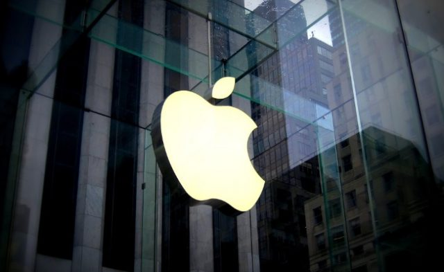 Apples New iOS Rules Mean No More Greal moneyambling