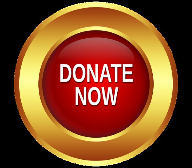 Buzz Bingo Makes Massive Donation To Alzheimers