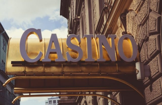 CGA Report Reveals Vital Data About Casinos