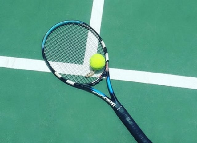 Canada's Rise To Tennis Glory