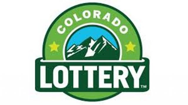 Court Rules Against Colorado Lotto Claim