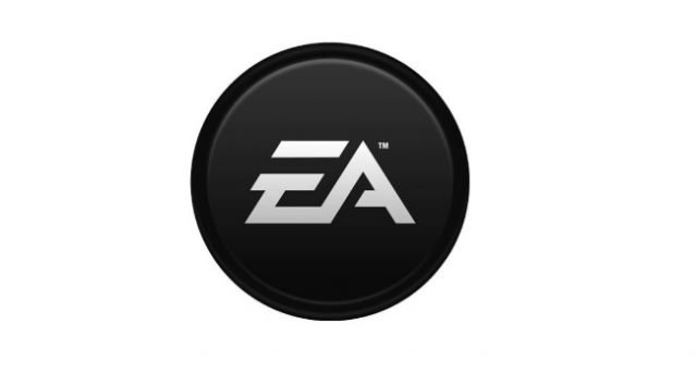 EA Compares Loot Boxes To Kinder Eggs