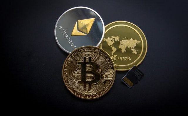 Facebooks Own Cryptocurrency
