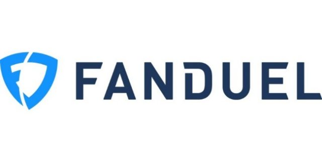 FanDuel And fuboTV Announce New Deal