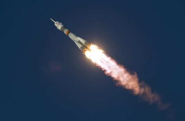 MLS Gets Approval For NS Rocket Launch Site