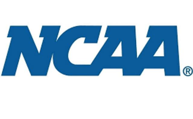 NCAA Sticking To Its Sports Betting Guns