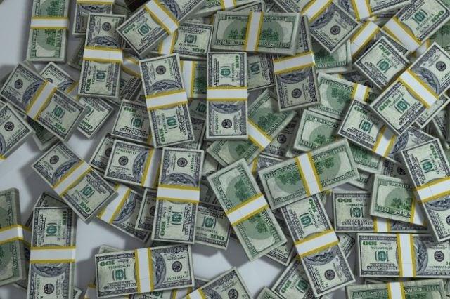 Niagara Falls Struggles Amidst Casino Non-Payment