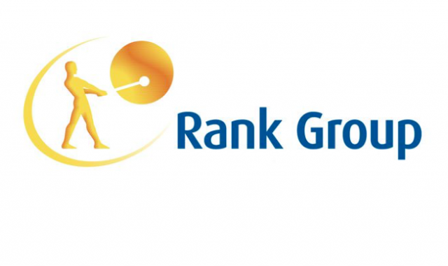 Rank Group To Pay Millions For Stride Gaming