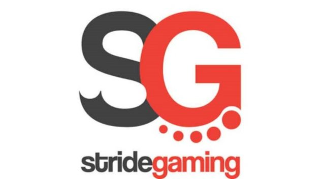 Ranks Mecca Bingo Set To Acquire Stride Gaming