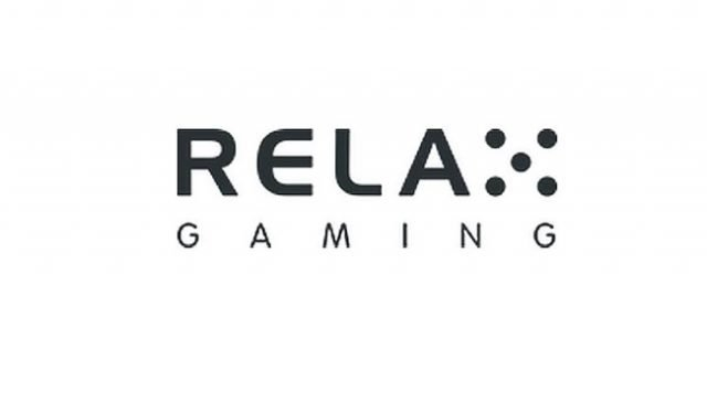Relax Gaming Seals Deal With High 5 Games