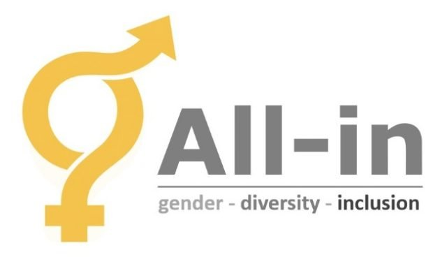 SG Corporation Co-Founds New All In Project