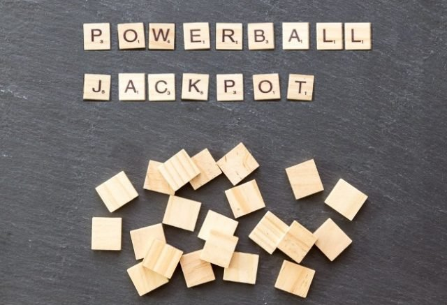 The Story Of The Powerball Scam Now A Book