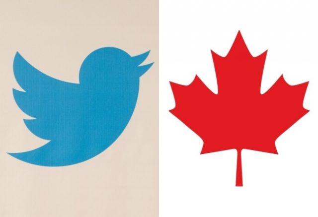 Twitter Canada Announces Premium Sport Deals