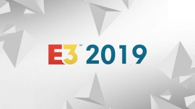 Whats in Store at E3 2019