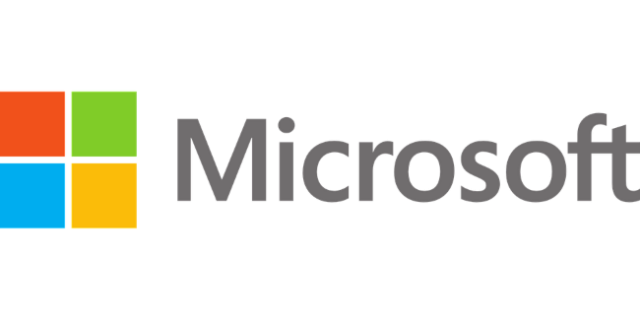 Why Microsoft May Become The New Streaming Giant