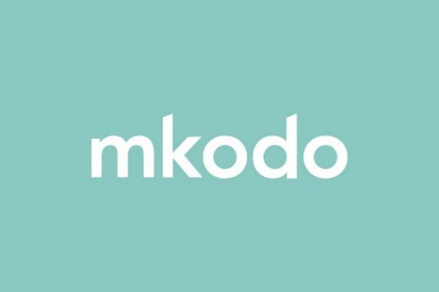 mkodo Confirms Associated WLA Membership