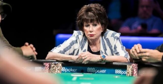 2019 WSOP Crowns Its First Female Champion