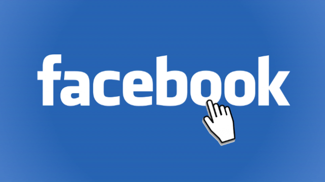 $5Bn Fine Likely On The Cards For Facebook