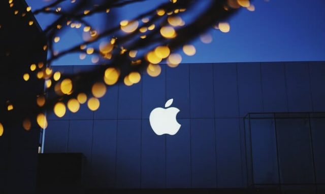 Apple's New Rules Wreaking Havoc