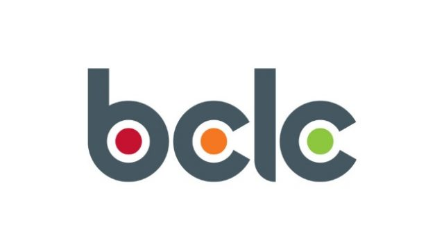 BCLC Releases Record Figures For 2018-2019