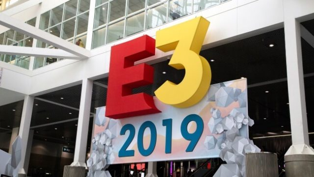 Canada Shines At This Year's E3 Conference