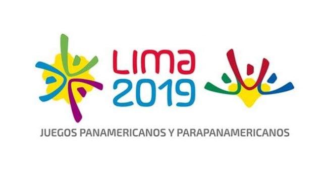 Canadas Best Prepare For Pan Am Peru