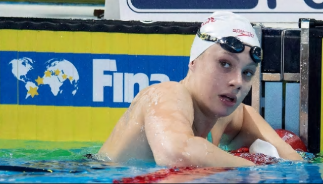 Canadian Women Aim to Break Records at WAC