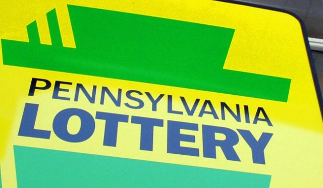Court Rules Against Casinos In Lottery Suit