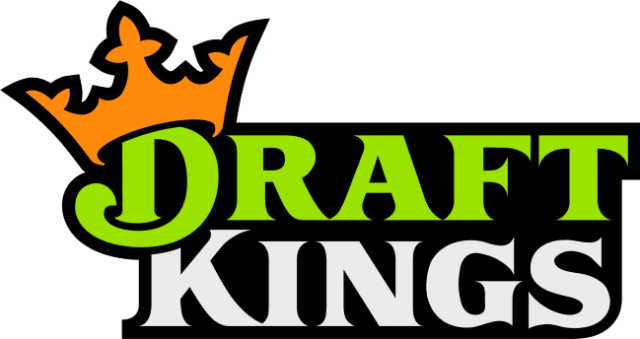 DraftKings May Be Negotiating SBTech Deal