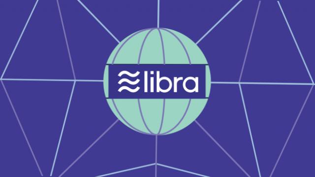 Facebook's Libra Gives Bitcoin A Step Up