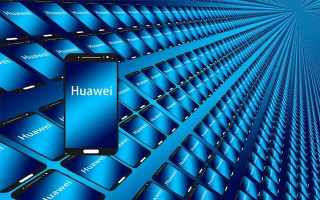 Huawei To Remain On US Trade Blacklist