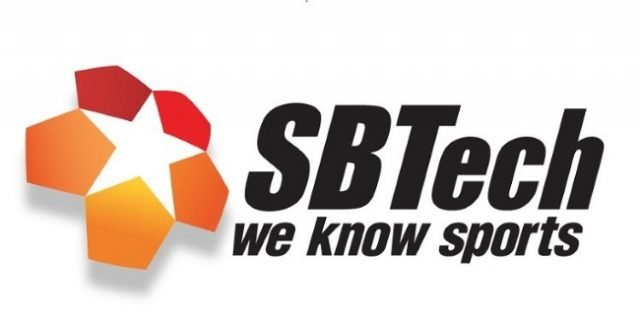 Inspired Elated About Expanded SBTech Deal