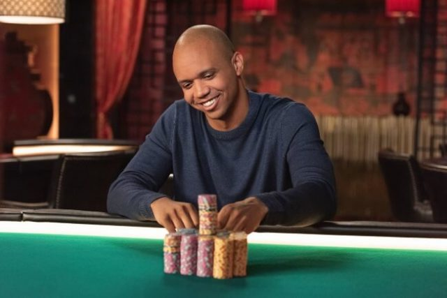 Ivey Continues To Dodge Borgata Judgment
