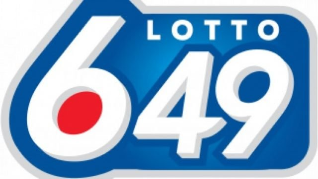 Lotto Winner Convinced He is Seeing Things