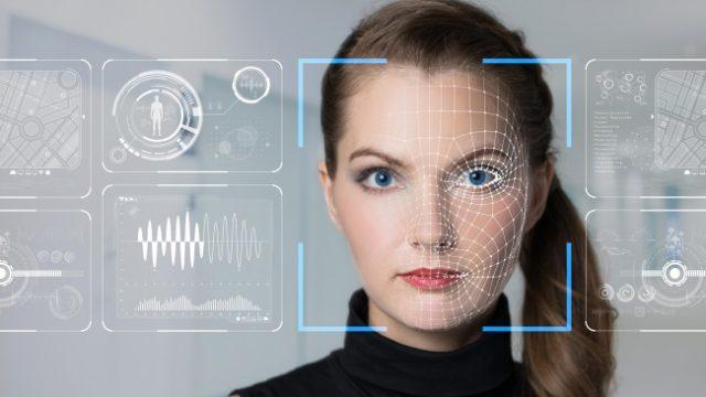 Macau Introduces AI Cameras To Monitor Players