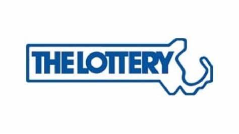 Massachusetts To Host First Lottery Week