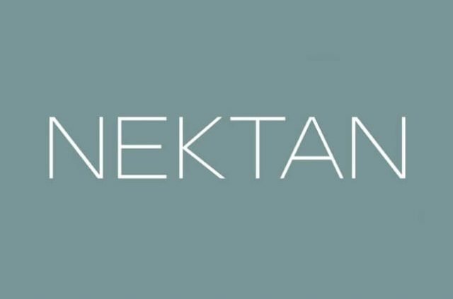 Nektan Rolls Out New Mobile-First Bingo