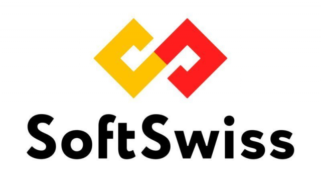 New SoftSwiss Logo Teases Sports Betting