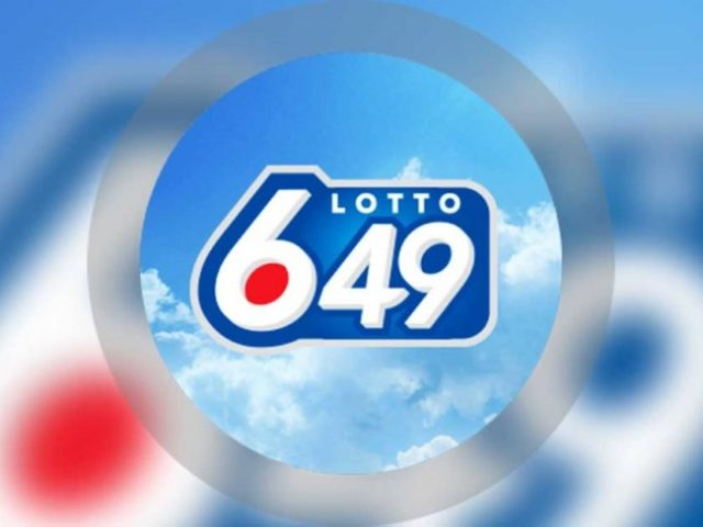 One Londoner Now CA$9.1M Richer Says OLG