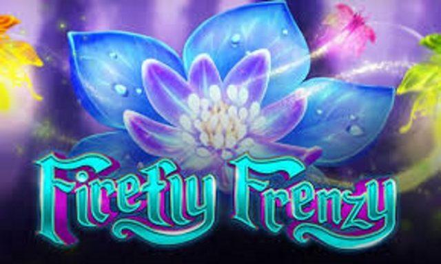 Play'n GO Unleash Firefly Frenzy Slot