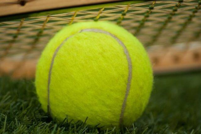 Playtech Breaks Wimbledon Bets Record
