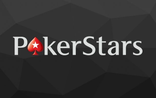 PokerStars Eyeing Out Swiss Market