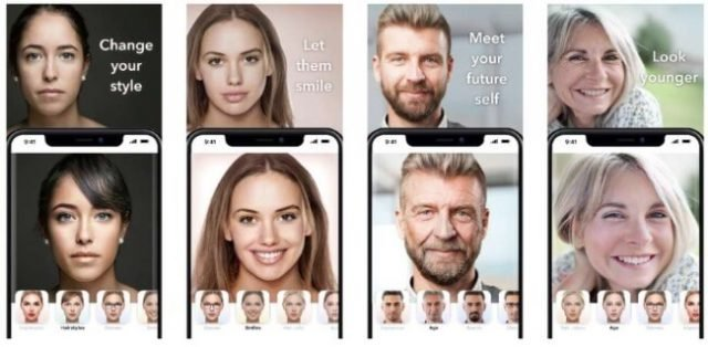 The FaceApp Controversy