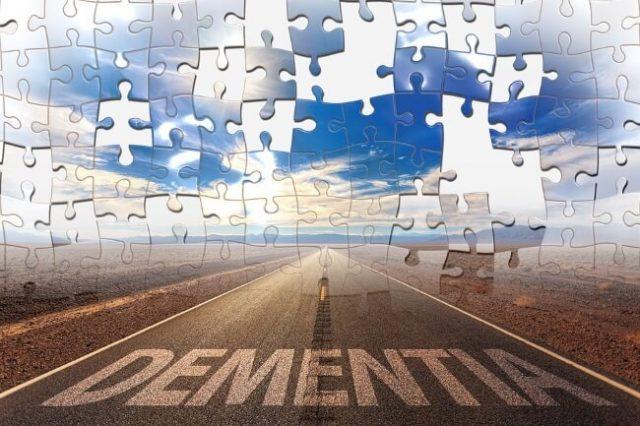Toronto Teen Creates Alzheimers Health App