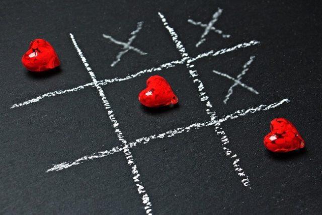 True Love Lost At Bingo
